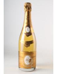 1996 Roederer Cristal 1996 Champagne Vintage Wine Sodivin