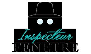 Vial Inspecteur Fenetre Guide Des Fenetres Alu Bois Et Pvc