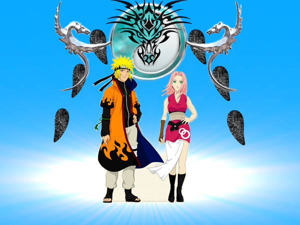 naruto shippuden episode 167 streaming vf
